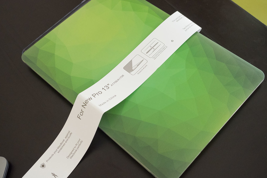 MacBookPro_Case-3