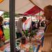 09-09-2018 Culturelepleinmarkt Epe_19