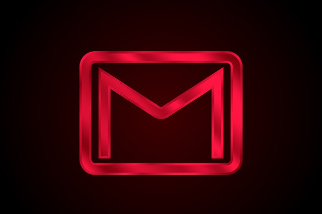 gmail-account-login | gmail email login is the best free ema