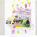 All Scrapbook Layouts