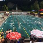 2018_Schwimmwettkampf_Burgdorf