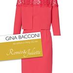 Roméo&Juliette Gina Bacconi 26