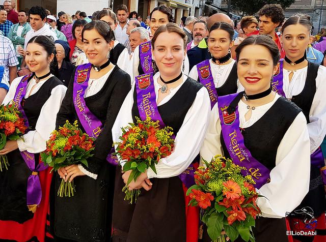 Briviesca en Fiestas 2018 6