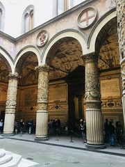 Firenze Centro Storico