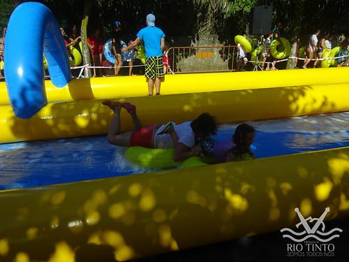 2018_08_26 - Water Slide Summer Rio Tinto 2018 (211)