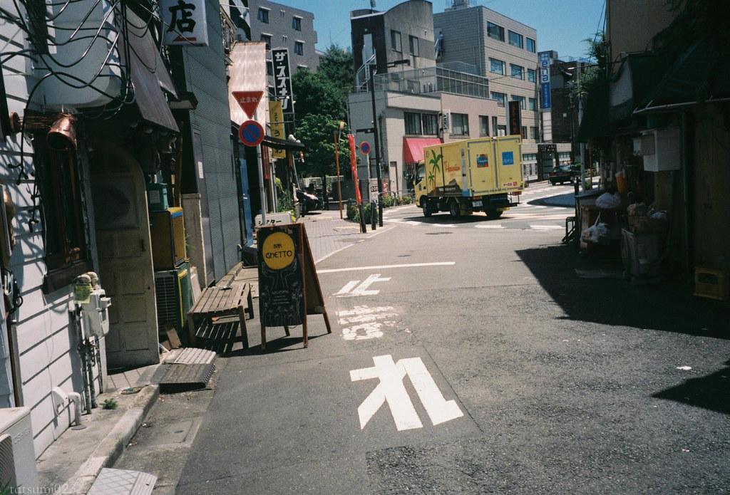 2018-07-10 下北沢 003