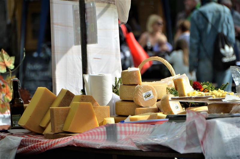 Cheese Days Solothurn 06.09 (1)