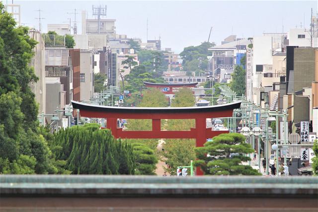tsurugaoka026
