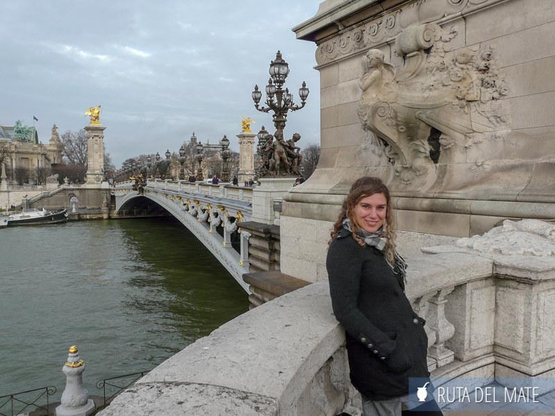 Que ver en Paris Paris - Cumple de Jaco 054