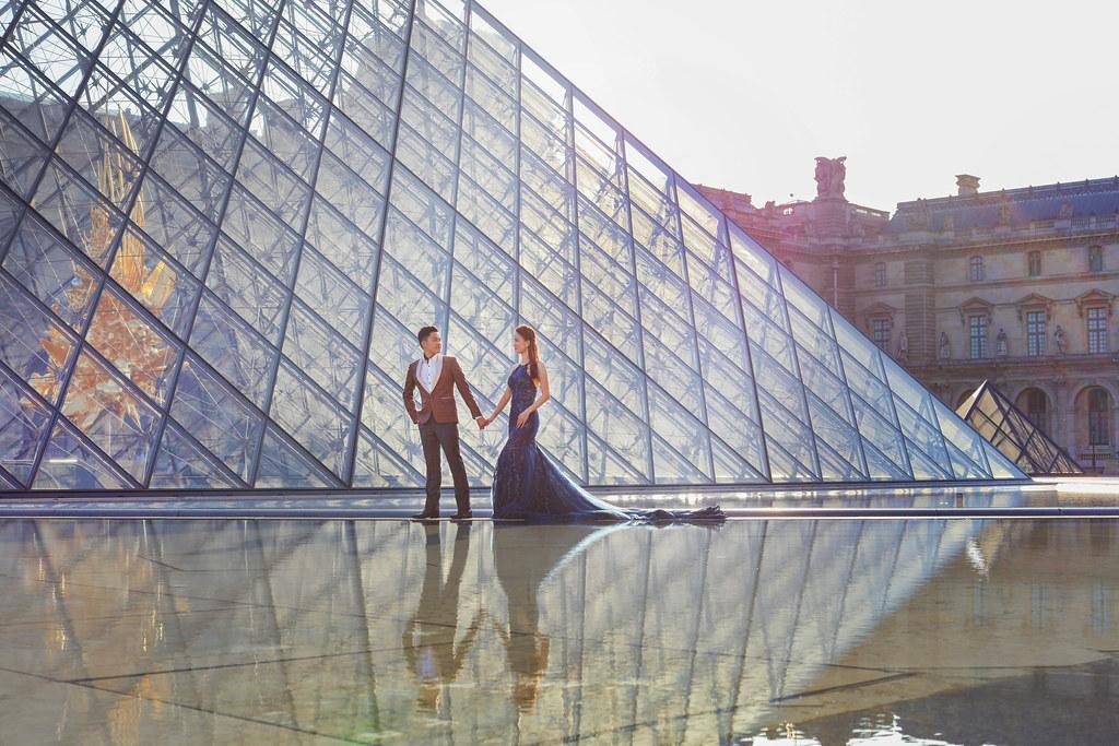 """""""巴黎海外婚紗,法國婚紗,埃吉桑婚紗,廢墟婚紗,花海婚紗,婚攝Mike,婚禮攝影,婚攝推薦,婚攝價格,海外婚紗,海外婚禮,風格攝影師,新秘Juin,wedding"""
