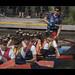 Dragon boat racing 41