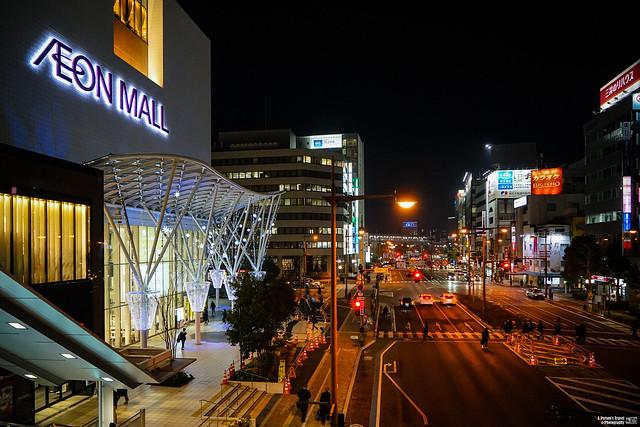 Travel_in_Saigoku_2018_Ep2-4