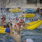 PEPS_Camps_Sports_Piscine┬®HubertGaudreau12