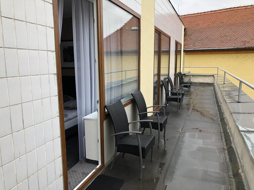 HOTEL ZLATY ANDEL_14