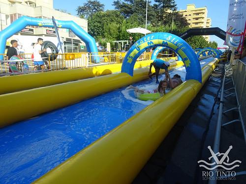 2018_08_25 - Water Slide Summer Rio Tinto 2018 (106)