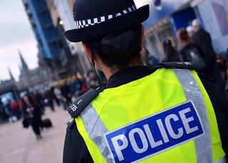 Police Scotland 05