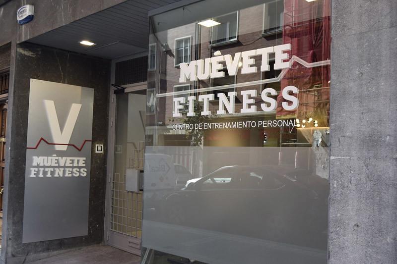 muevete-fitness-bilbao-entrenamiento-personal