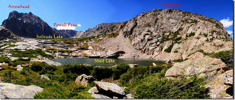 Shelf Lake panorama (2)