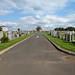 Hawkhill Cemetery Stevenston (26)