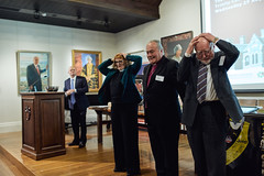 Trinity Archbishops Dinner 2018_GRIFFIN SIMM_Finals 131