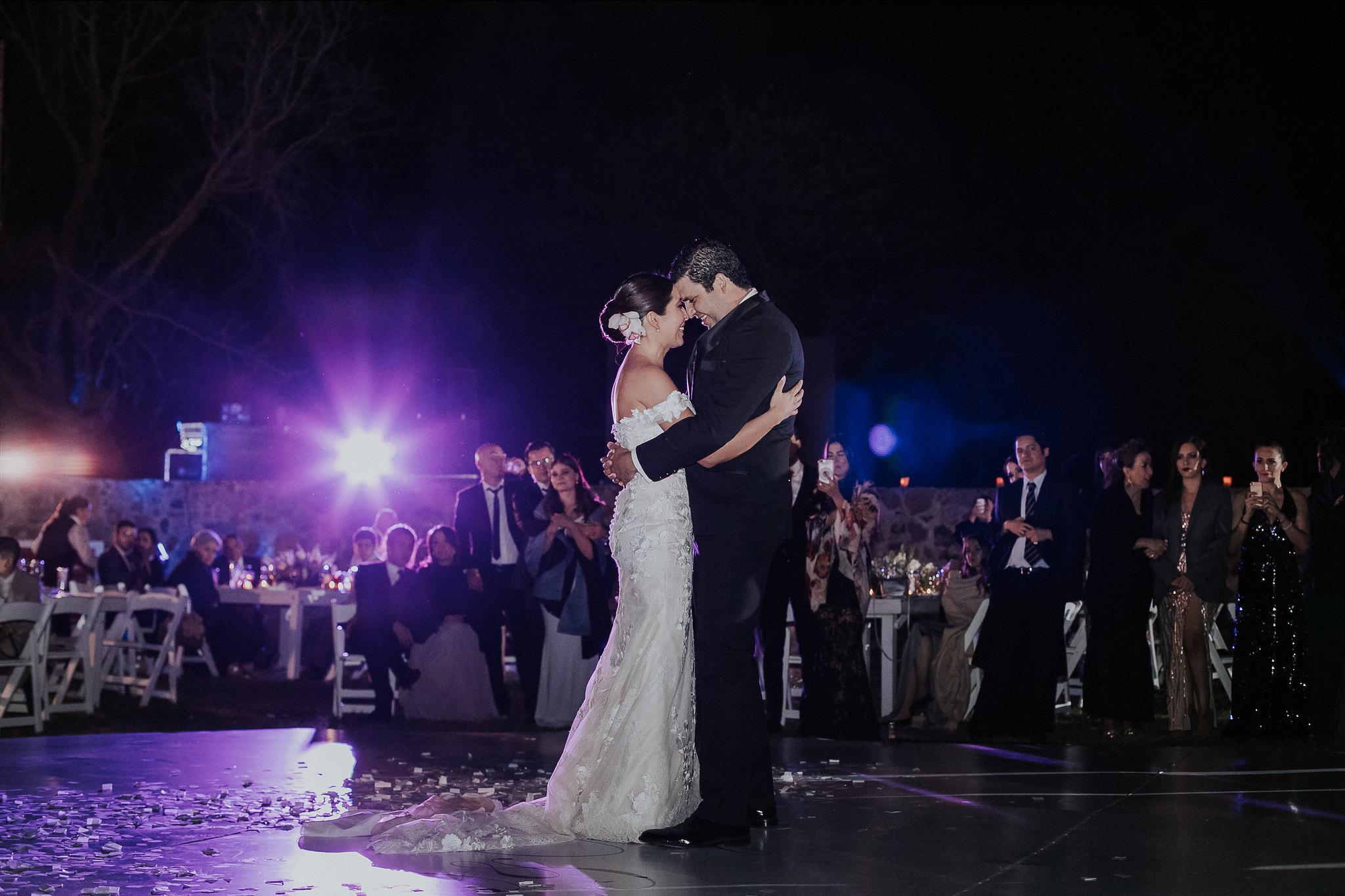 Guanajuato_Wedding_Photographer_0129