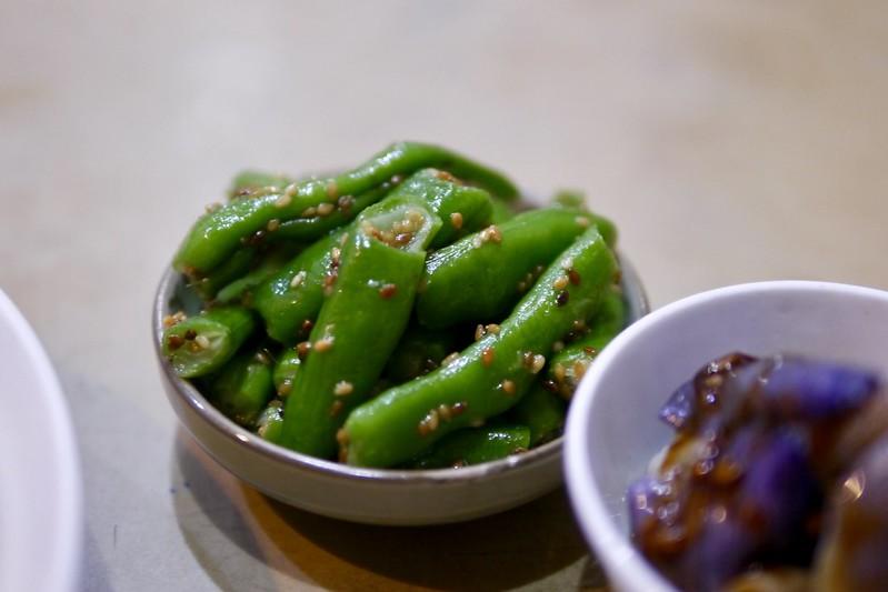 臭老闆  現蒸臭豆腐  台北市南機場街頭美食