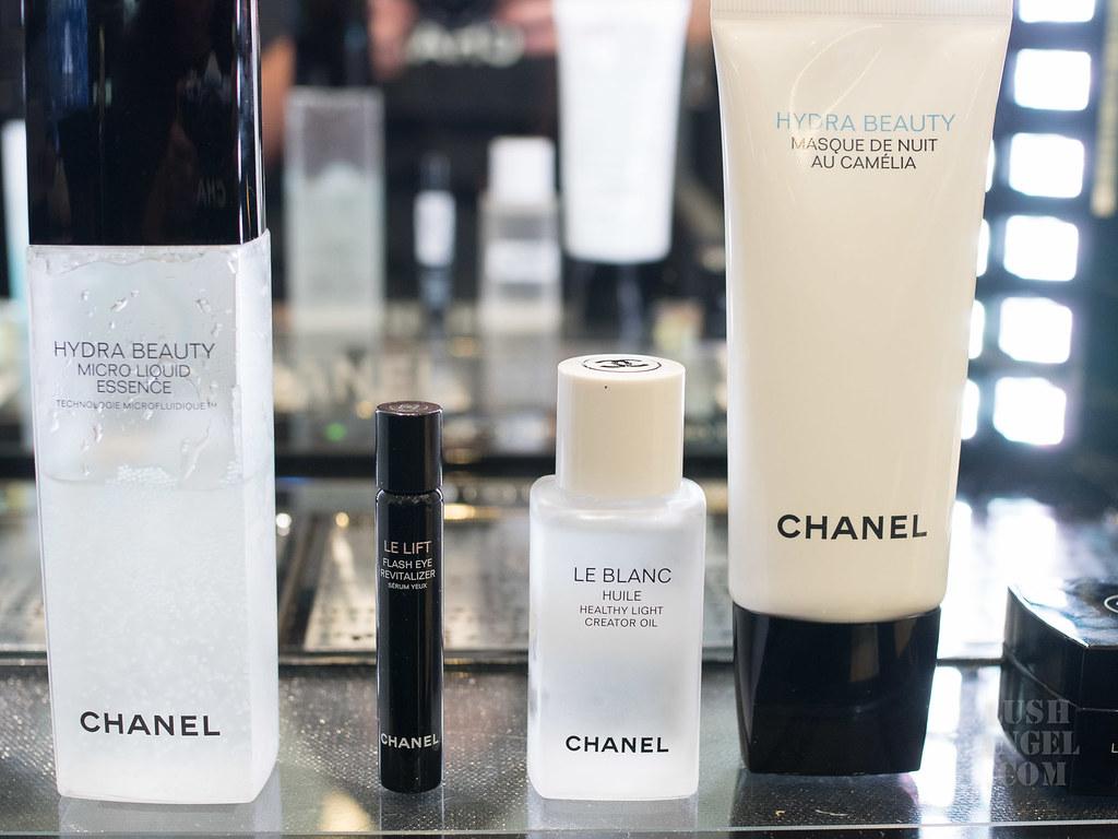 chanel-skincare