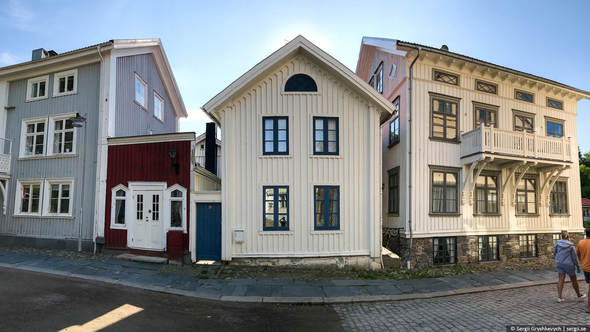 west-coast-sweden-2018-11