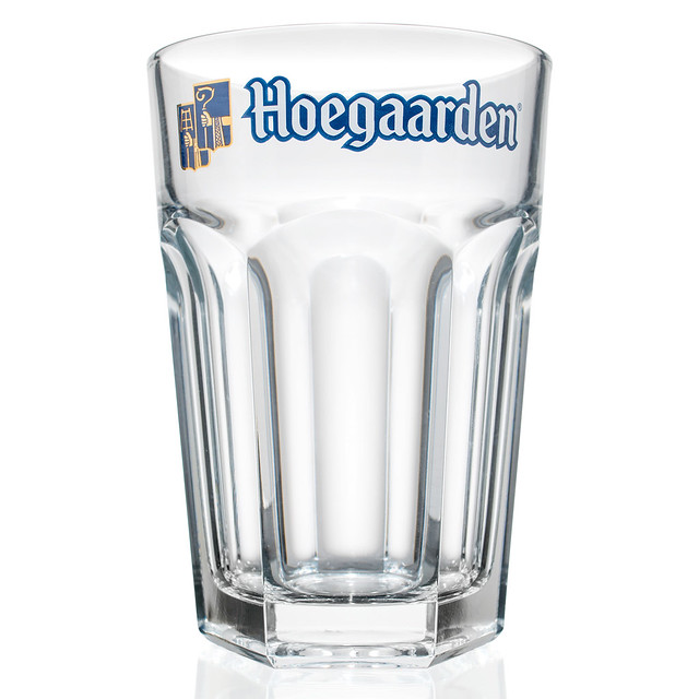 hoegaarden_glass, Nikon D800, Tamron SP 35mm f/1.8 VC