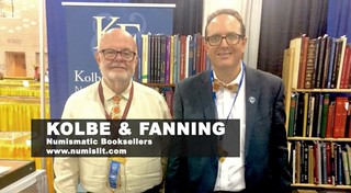 kolbe-fanning-interview-aug2018