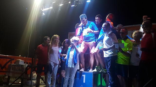podio_squadre_circuito