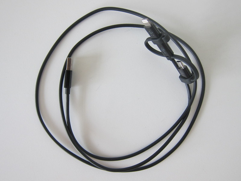 Belkin Universal Cable - 1.2 m