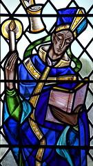 St Felix (Paul Jefferies for King & Son, 1960s)