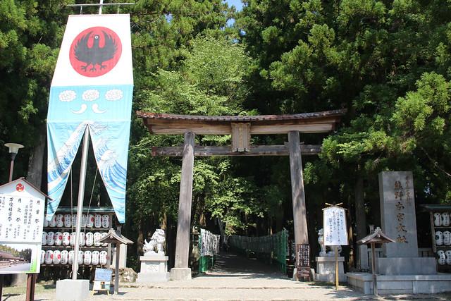 kumanohongu-sandou009