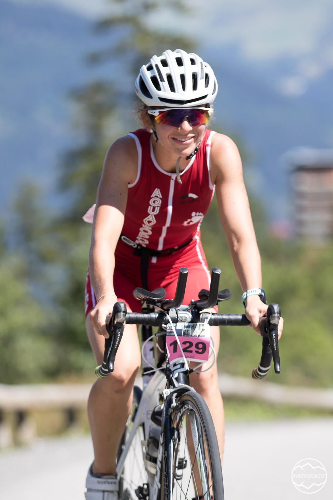 Triathlon Felt CSO 2018 (176)