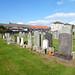 Hawkhill Cemetery Stevenston (137)