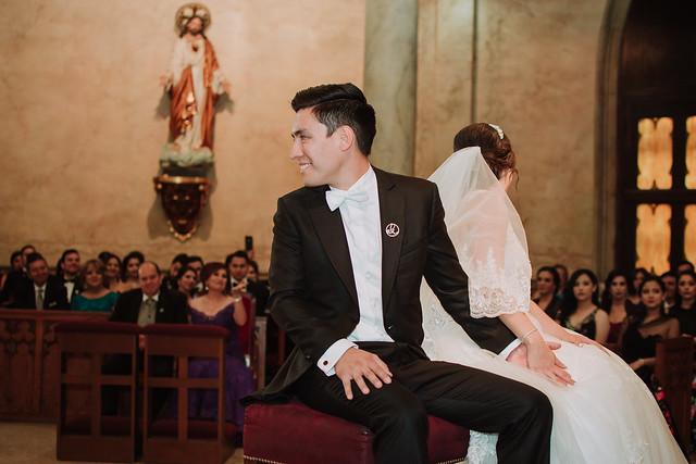 wedding-278.jpg, Nikon D7200, AF-S DX Nikkor 35mm f/1.8G