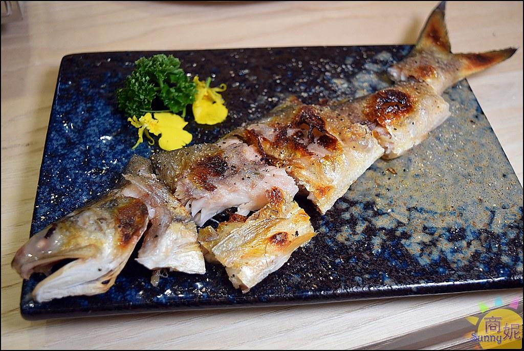 佐賀野仁套餐12