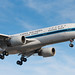 China Southern Airlines / A330-200 / B-6515