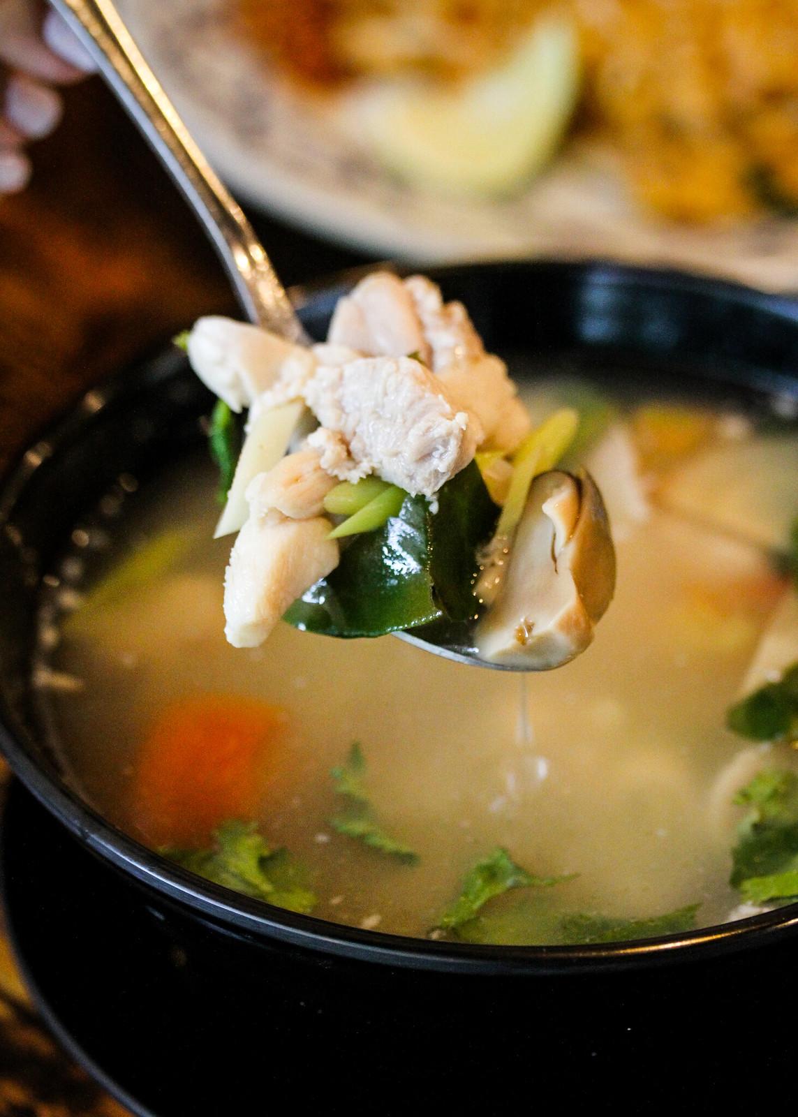 泰国主厨-IMG_0123