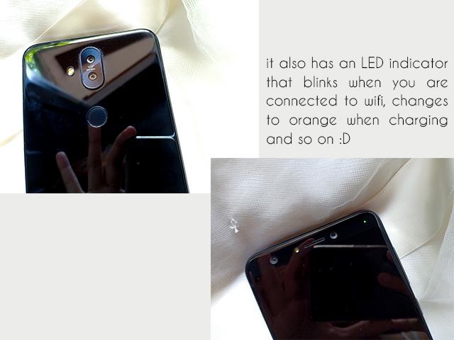 Asus Zenfone Q collage1