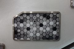 RXV01087