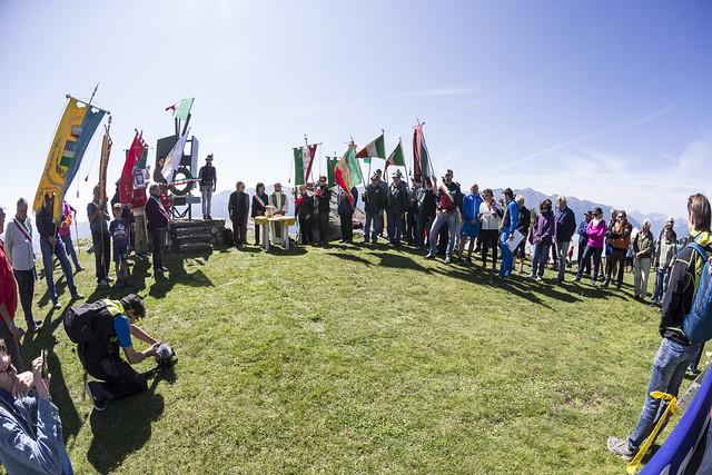 30° Stellina Race - Memorial Partigiani
