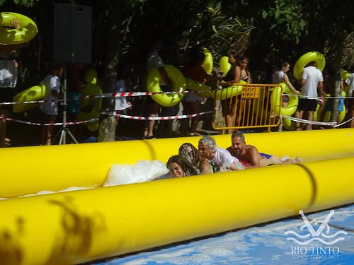 2018_08_26 - Water Slide Summer Rio Tinto 2018 (94)