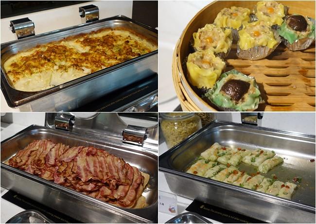 悅川早餐 (4)