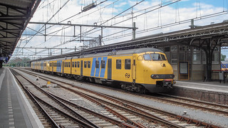 Roosendaal Plan V 480-925 (2012)