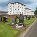 Hawkhill Cemetery Stevenston (57)