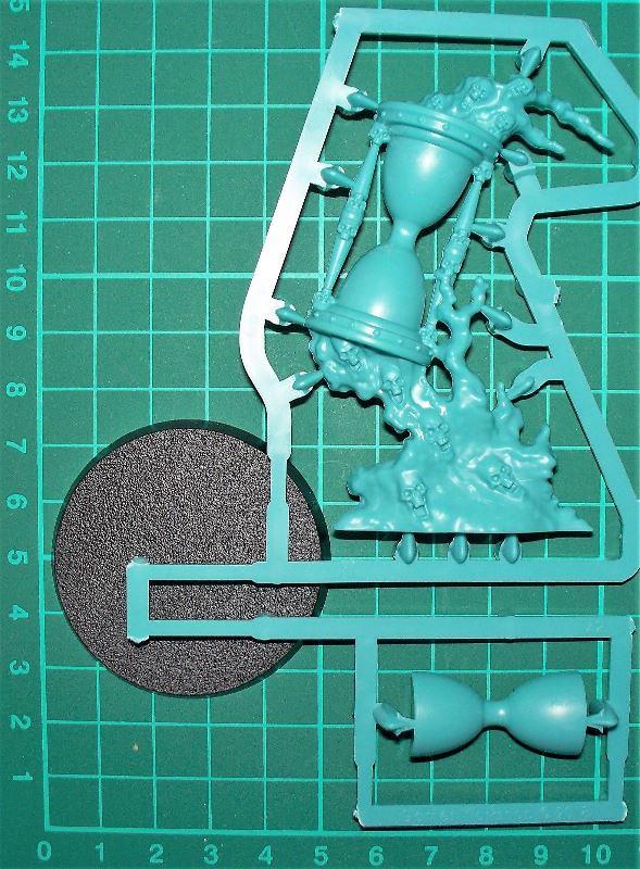 Utiliser des bits 28mm pour Warmaster - Page 3 43512709514_2568ba2fb8_c
