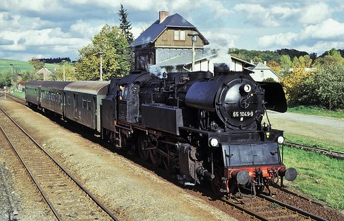 328.30, Knau, 7 oktober 1993