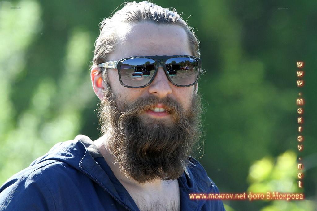 Давид Роландович Лагидзе